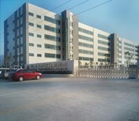 康雅施工案例—广州珠江恺撒堡钢琴有限公司